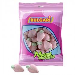 Fresas Pink de Bulgari