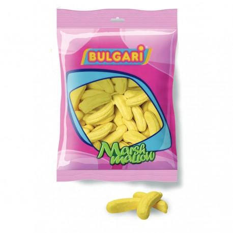 Platanos de Bulgari