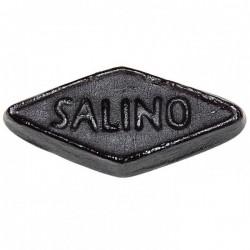 Regaliz Salino Haribo