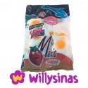 Huevos Fritos Maxi