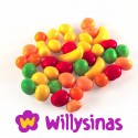 Mini Fruits de JL