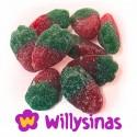 Fresas Salvajes Pica Mini