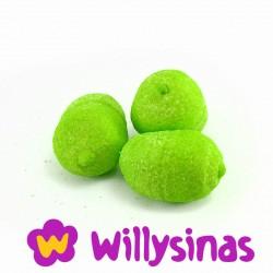 Melones de Bulgari