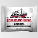 Fisherman's Friend Original